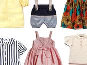 Mimamai: concept boutique bambini fighi
