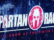 Reebok spartan race conquista milano