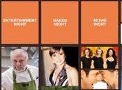Discovery Upfront L'avventura generalista Deejay ecco nuovi programmi #THINKD