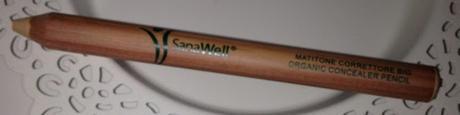 http://www.sanawell.it/linea-sanawell/77-tris-matite-cosmetiche.html