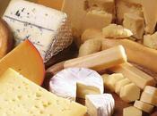 Sagra formaggi Tartufo Scorzone Bagnoli Irpino