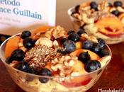 Summer Miam-Ô-Fruit metodo France Guillain