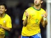 """Pres. Paolo: """"Pato? vogliono club Italia"""""""