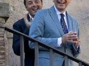 """premier senza voto: """"Basta Renzi torno meglio tutti torna dove venuto!?"""