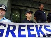 Grecia inquieta mercati, Piazza Affari regge
