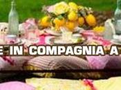 Merende compagnia Treviso