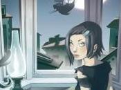 Scrivere libri ragazzi: Angelica Moranelli
