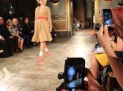 Madeinmedi: fashion week talenti made sicily