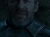 Game Thrones muore decidiamo (spoiler)