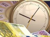 Wall Street aiuta listini europei Rimbalza Banca MPS, m...