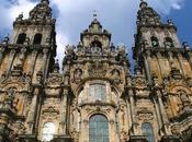 Santiago, viaggio sulle orme Francesco
