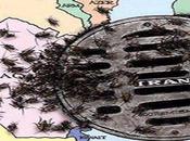 L'Iran investe ancora al-Qaeda: aperto ufficio politico Talebani Teheran