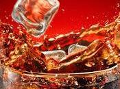 """""""Gli Effetti Bicchiere Coca Cola"""""""