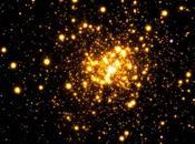 dove stelle collidono