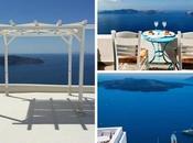 Viaggio nozze cost: mete mediterraneo