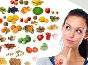 Intolleranze alimentari allergie aumento