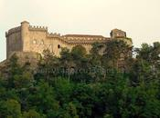 Idee weekend Lunigiana: terra cento castelli
