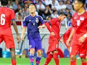 Qualificazioni Mondiali, Asia: bene Emirati, Cina Corea. Steccano Iran Giappone