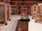 PAVIA. mostra ricorda storia della Fivre-Marelli Museo Tecnica Elettrica