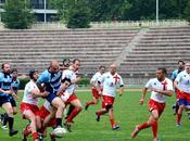 L'omofobia schifo anche Marte: Rugby Libera Roma