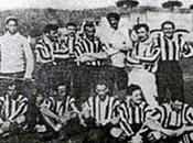 Calcio Napoli. Ecco quando come nacque gioco pallone città!