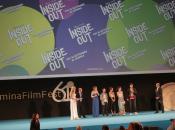 InsideOut: quando parlare d'emozioni senso