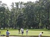 meglio golf solo Sport domani Open Championship