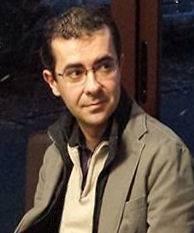 """Intervista di Pietro De Bonis a Maurizio Roccato, autore del libro """"Un delitto senza colpevoli – L'antropologia di Cesare Lombroso tra crimine, genio, arte e follia""""."""