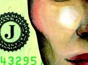 SMARRITA DELLA SOLIDARIETÀ dignità umana tempi dell'Homo oeconomicus