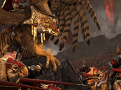 Total War: Warhammer, primo assaggio video celebra serie alcune immagini