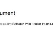 Come acquistare prodotto Amazon minor prezzo! [Guida]