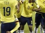 Copa America, rivivi DIRETTA Brasile-Colombia