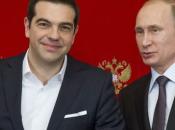 Crack greco: pericolo BRICS. Venezuela Mediterraneo?