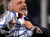 Calcio, Sampdoria Europa League. Svanisce sogno dell'Inter