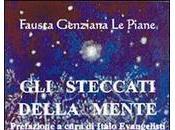 Squarci cavallereschi nella poetica Fausta Genziana Piane. cura Spurio