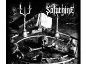 Saturnine Mors Vocat