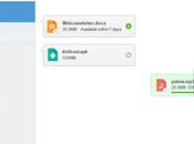 Airdroid aggiorna introduce supporto Telegram
