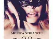 Recensione 'Incontri maschera' Monica Schianchi