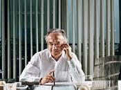 """principio """"Triple Zero"""" Werner Sobek. Costruire sostenibile"""