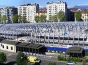 Grattacieli Torino: senza