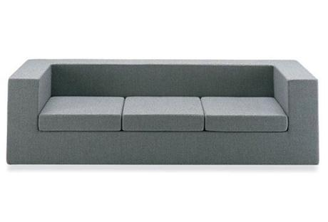willie-landels-throw-away-sofa-zanotta
