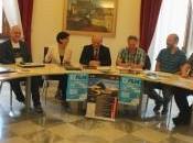 Sassari: cinema come sviluppo territorio