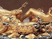 sale nella storia: cultura prodotto fondamentale storia umana.