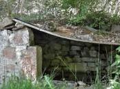 """Fonte Lattiera Schiavi Abruzzo pasturavacche"""""""