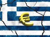 vincolo esterno della Grecia
