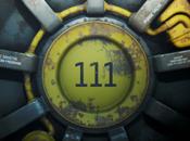 Fallout sviluppatori parlano della vastità gioco: oltre gameplay?