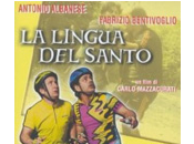 Lingua Santo (2000)
