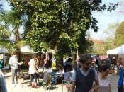 solo vintage Visarno, accoglie l'estate evento all'ippodromo