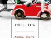 riflessioni Enrico Letta sulla politica italiana