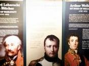 Londra celebra Bicentenario della Battaglia Waterloo